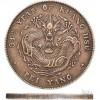 湖州哪里私下交易清代大清铜币