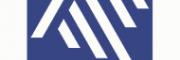 泰安艾森特工程材料有限公司