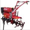 合盛186柴油微耕机价格重庆合盛微耕机广告山东微耕机