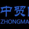 2018第17届(安徽)糖酒食品交易会