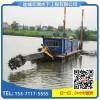 亳州市水下土方清理公司-抽淤工程