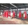 锅炉蒸汽凝结水回收装置有效提高节能效率
