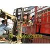 厂家直营10吨电机车,架线10吨电机车,10T电机车全国包邮