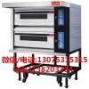 青岛电电烤箱,枣庄电烤箱
