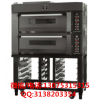 济南马烤箱,不锈钢材质