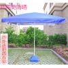 丰雨顺漳州四方太阳伞 可印刷广告方型伞厂家定制