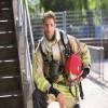 梅思安F1消防作业系列头盔