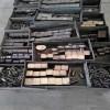 湛江废合金钢回收公司金属材料再生公司