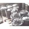 惠州废合金钢回收公司废金属回收价格