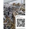中山东凤乳品厂设备回收&价格好贵、行情