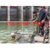 临汾市蛙人打捞队公司