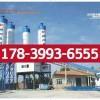 安丘市35型搅拌站技术成熟