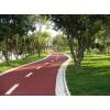 东莞市沥青施工工程项目