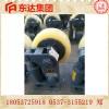 滚轮罐耳的用途 专业生产滚轮罐耳的厂家 良好性能的滚轮罐耳