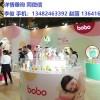 2019年上海玩具展 中国玩具乐器展览会