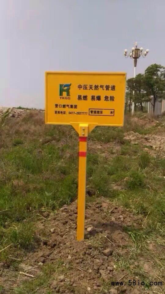 【乡村玻璃钢安全提示牌】@警示牌规格--巨捷