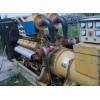 澄城县废铜回收公司提供废旧电缆回收价格