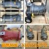 供应A10VS0140DR/31R-PPB12N00力士乐液压泵