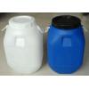 山东 高品质油酸钾 白色膏状 生产厂家