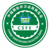 2019北京将举办国家级环卫设施博览会