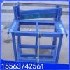 山东鑫宏供应脚踏剪板机1.3米 1mm铁板镀锌经济薄板