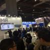 2020第八届上海国际AGV小车及智能仓储展览会