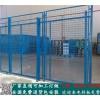 从化仓库隔离网厂家价格多少 增城车间围栏网定制款式