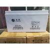 圣阳蓄电池SP12-65 圣阳12V65AH铅酸免维护蓄电池