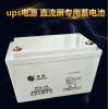 圣阳蓄电池SP12-100圣阳12V100AH铅酸免维护UPS直流屏电池