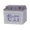 理士电池DJM1238不间断电源电池12V38AH EPS电源铅酸蓄电池