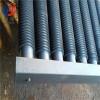 dn20-6分翅片管换热器适用于大棚散热千赢国际娱乐qy8