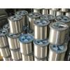 不銹鋼回收公司二手不銹鋼各種廢鐵及銅