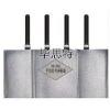 手机信号屏蔽器无线信号屏蔽器-刑侦技术取证千赢国际娱乐qy8厂家