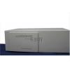 双波长薄层色谱扫描仪-文件检验技术鉴定仪器