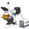 文检用荧光显微镜-司法鉴定机构登记资质仪器千赢国际娱乐qy8