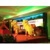 福州峰会演出高端魔术小丑泡泡秀礼仪舞蹈乐队歌手提供